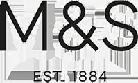 M&S Since 1884