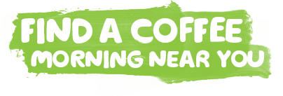 Heading: Find a Coffee Morning near you