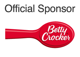 Betty Crocker logo