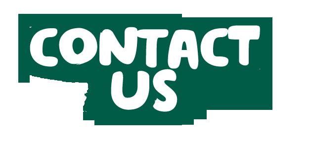 Contact the Macmillan Coffee Morning team